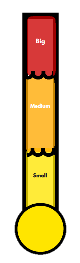 Thermometer.png